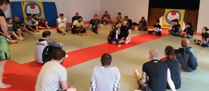 cropped-hillingdon-bjj-no-gi1.jpg